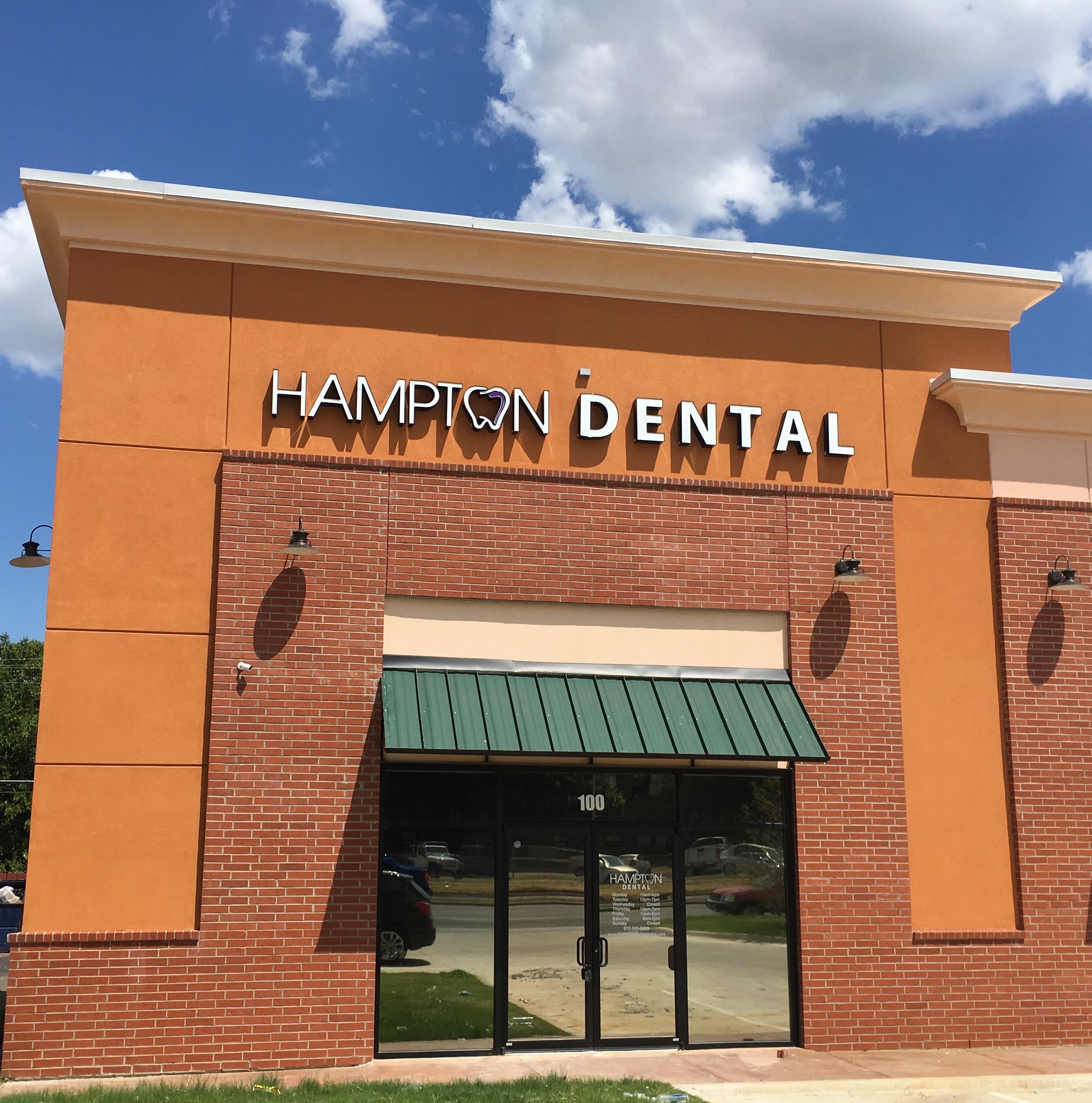 Home   Dallas Dental Group
