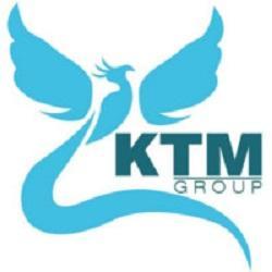 Ktm-Group Sp. z o.o.