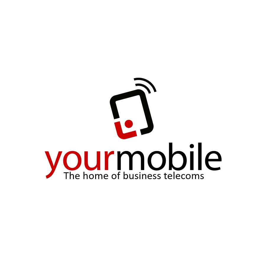 yourmobile.com - Telford, West Midlands TF2 9TW - 03452 226000 | ShowMeLocal.com