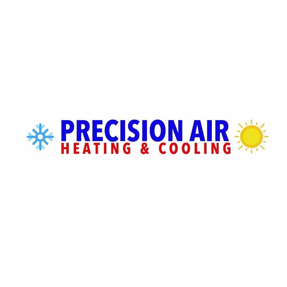 Precision Air