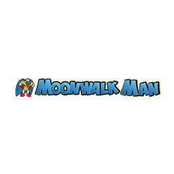 Moonwalk Man
