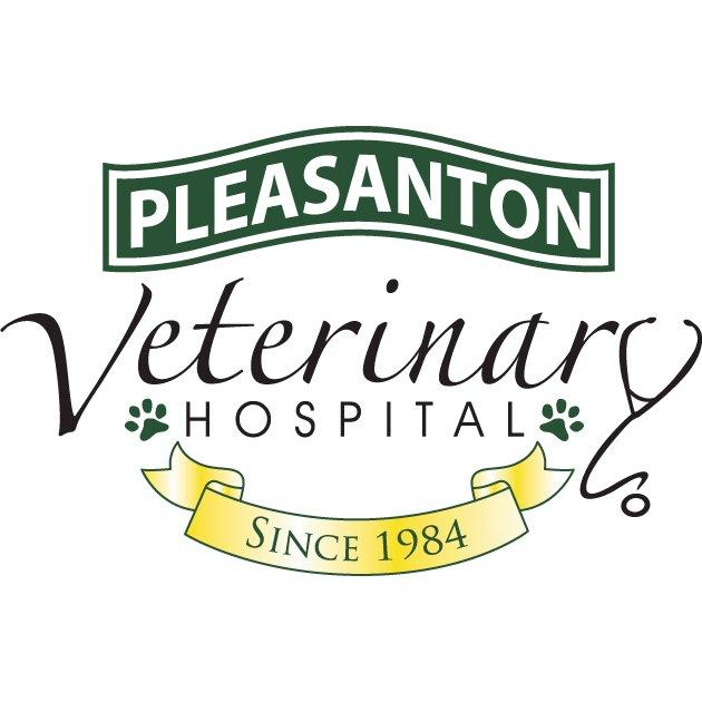 Pleasanton Veterinary Hospital