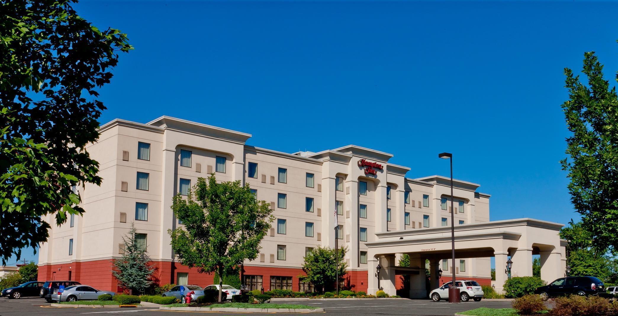 Motel  South Plainfield Nj