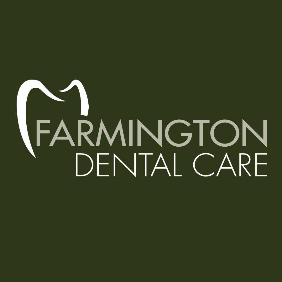 Farmington Dental Care