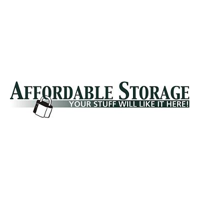 Affordable Storage - Burlington, WA - Marinas & Storage