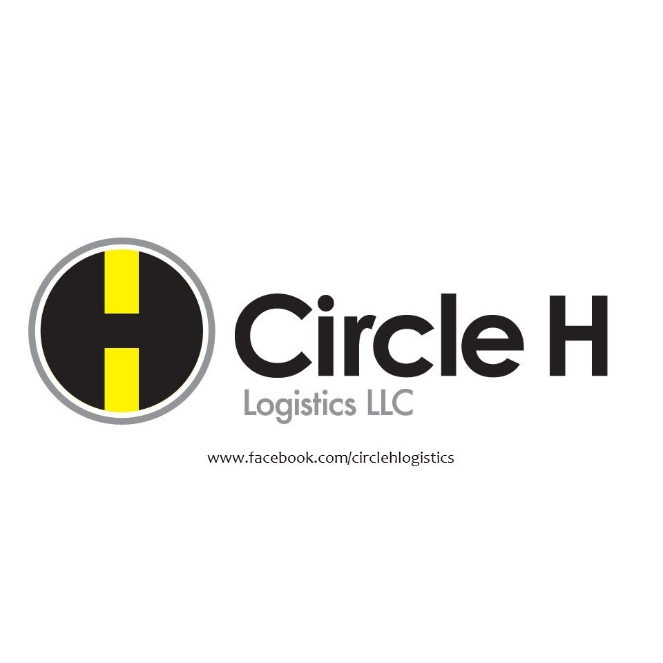 Circle H Logistics