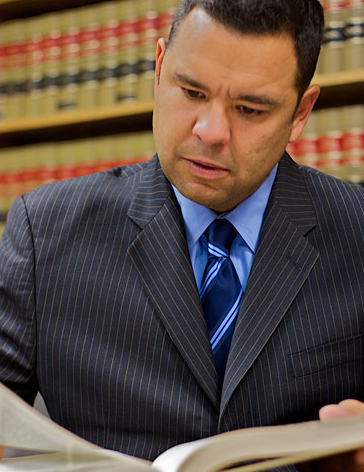 Replace doubt with confidence.  When serious criminal charges jeopardize your freedom, a strong defense is crucial.  What you need is a Utah criminal defense attorney who fights back, someone with a track record of getting results.