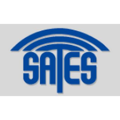 SATES - školicí středisko