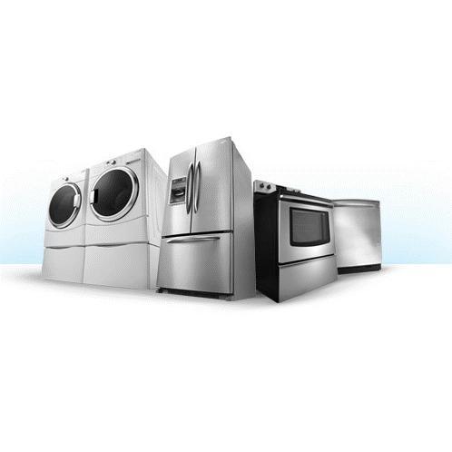 Affordable Appliances, Inc