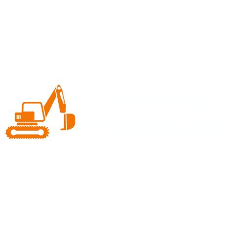 A.R.E Demolition & Excavation Inc