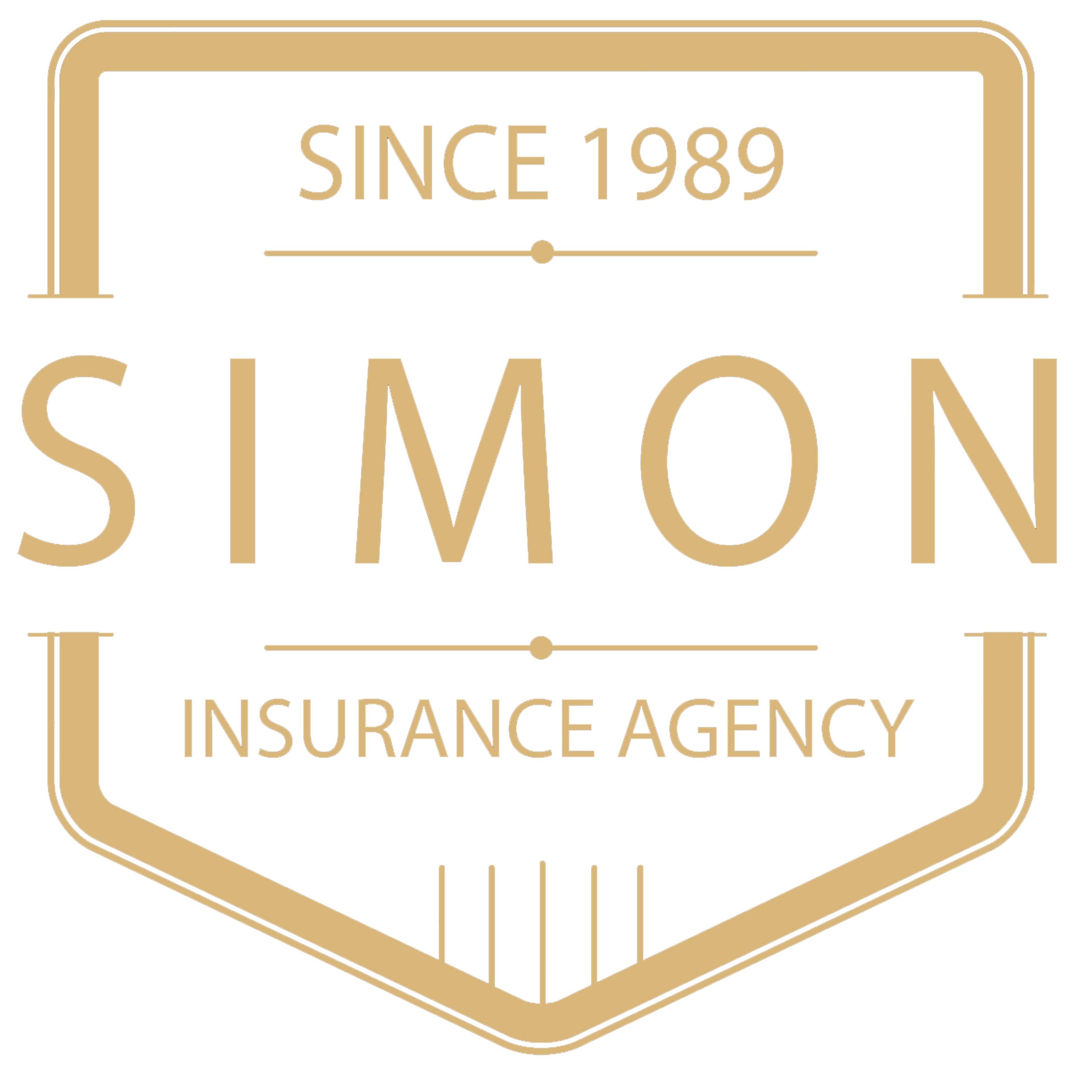 Simon Insurance Agency - San Rafael, CA 94901 - (415)457-1020   ShowMeLocal.com