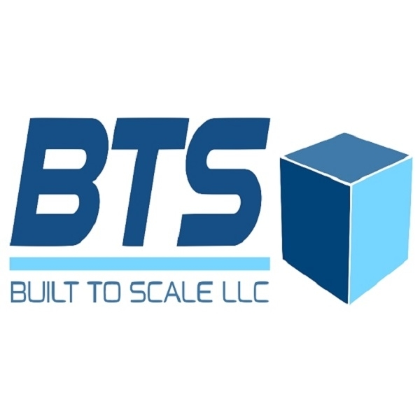 Built To Scale LLC