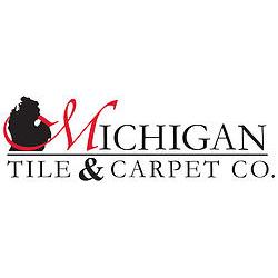 Michigan Tile & Carpet Co