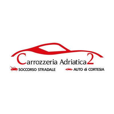 Carrozzeria Adriatica 2