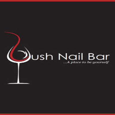 Lush Nail Bar Atlantic - Atlanta, GA 30363 - (678)515-8919 | ShowMeLocal.com