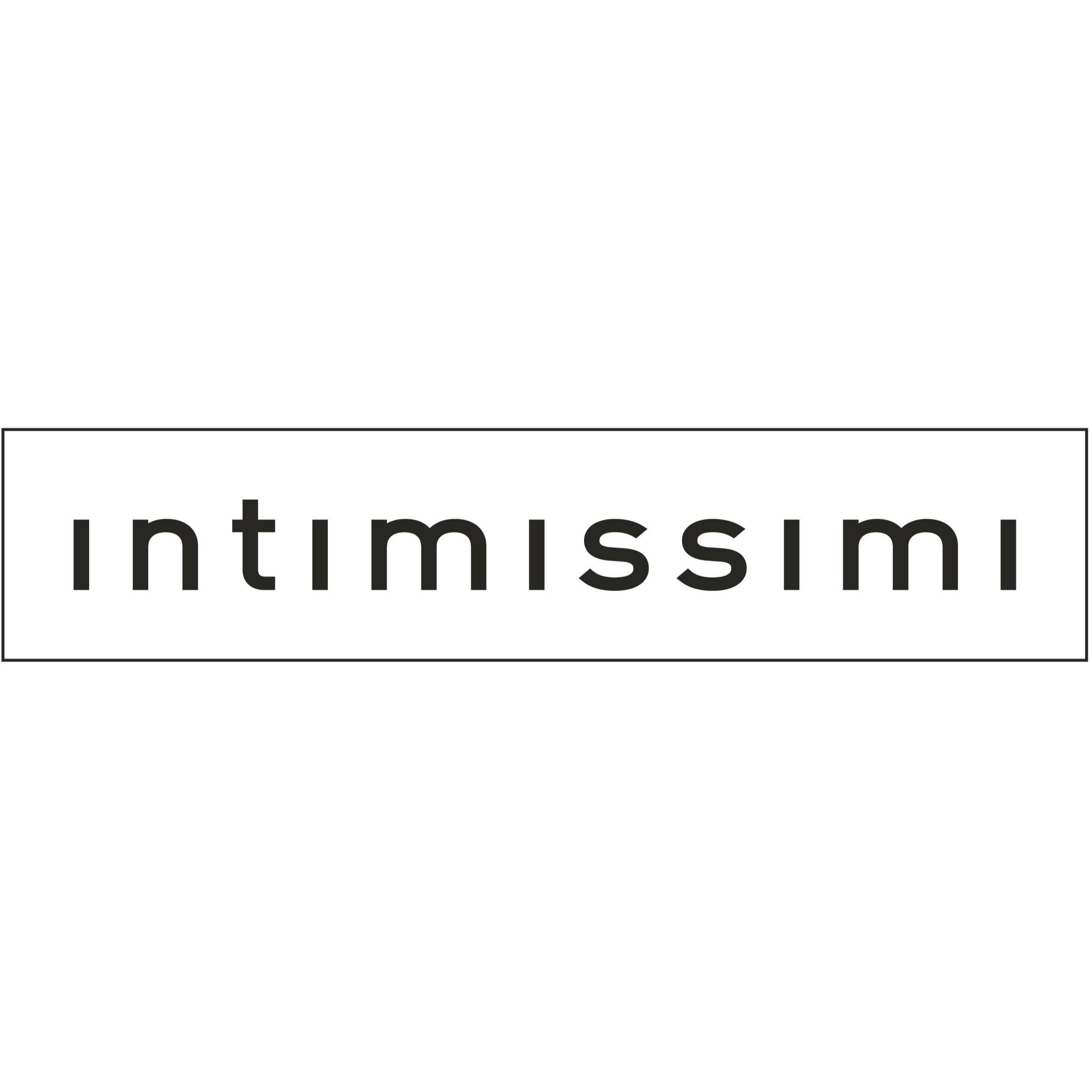 Intimissimi - Abbigliamento - vendita al dettaglio Alassio