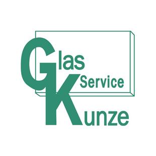 Bild zu Glasservice Kunze, Inh. Gunter Böhm in Dresden