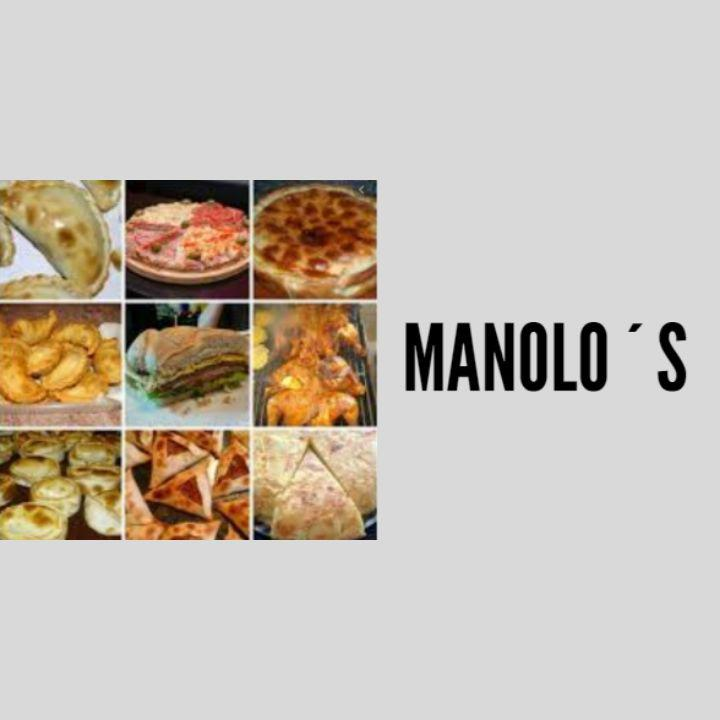 MANOLO'S