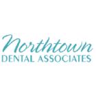Northtown Dental Associates