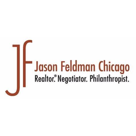 Chicago Pet Friendly Real Estate