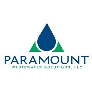 Paramount Wastewater Solutions Llc Coupons Near Me In