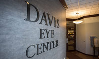 Image 10 | Davis Eye Center