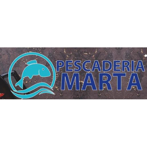PESCADERIA MARTA
