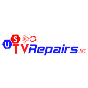 TV Repair in Brooklyn
