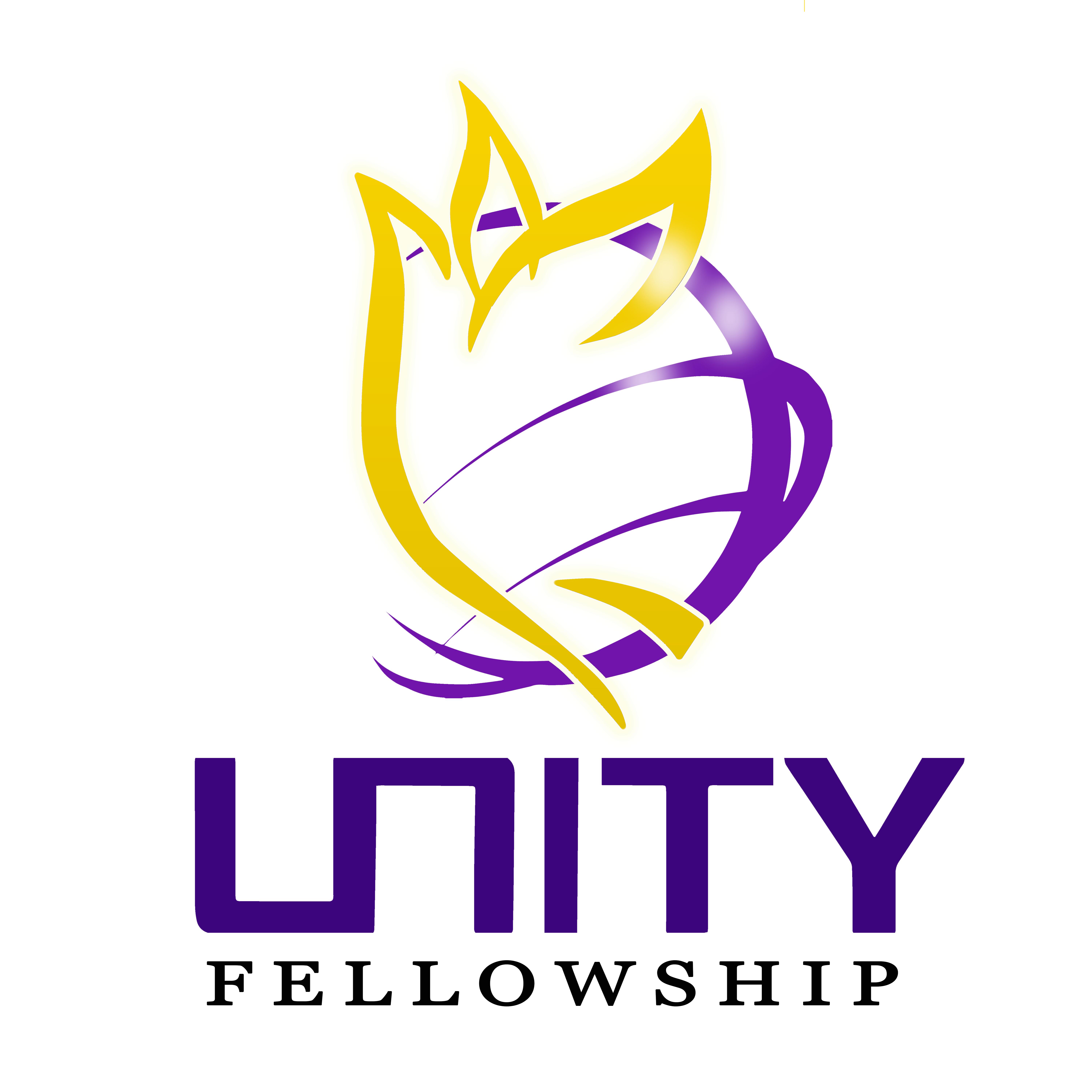 The Unity Fellowship