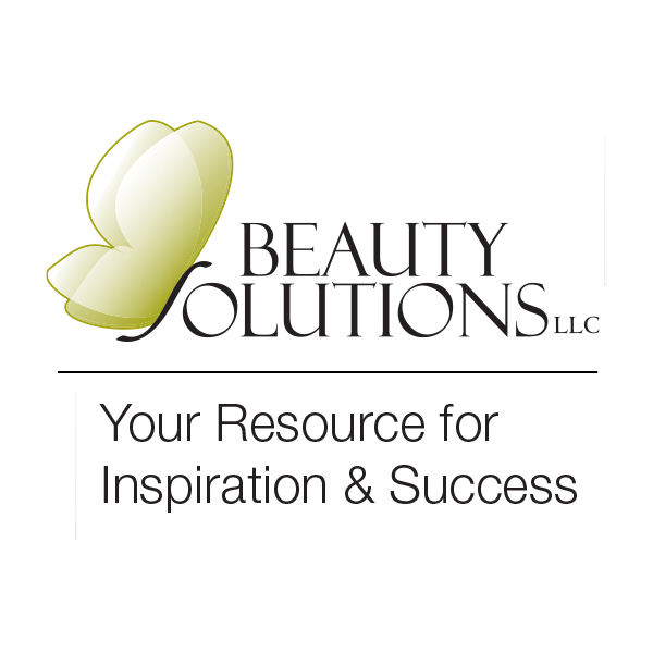 Beauty Solutions Resource Center - Santa Ana, CA 92704 - (714)497-3958 | ShowMeLocal.com