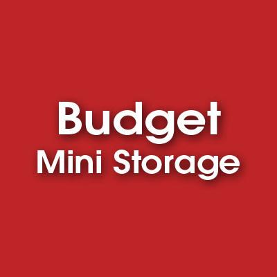 Budget Mini Storage - Wimberley, TX 78676 - (512)847-1533 | ShowMeLocal.com