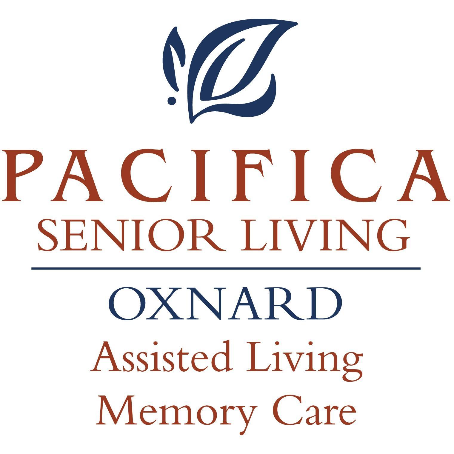 Pacifica Senior Living Oxnard