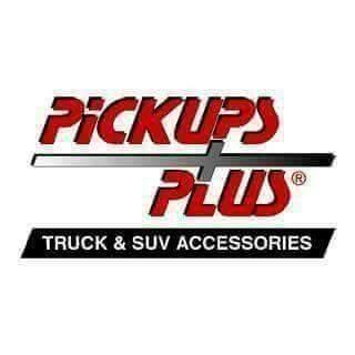 Pickups Plus Springfield - Springfield, IL - Auto Parts