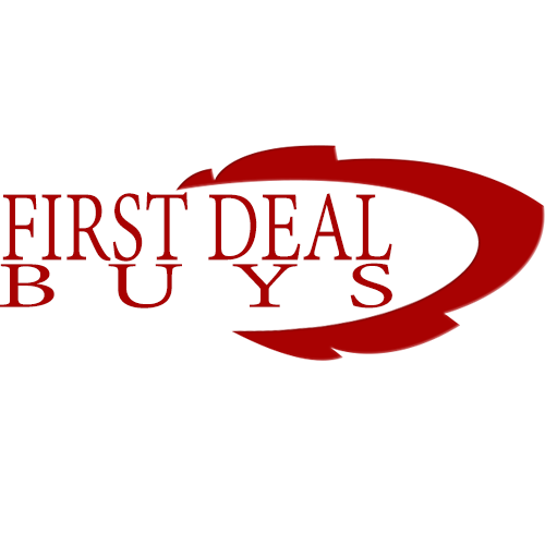 First Deal Buys