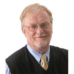 Dr William B Holgerson MD