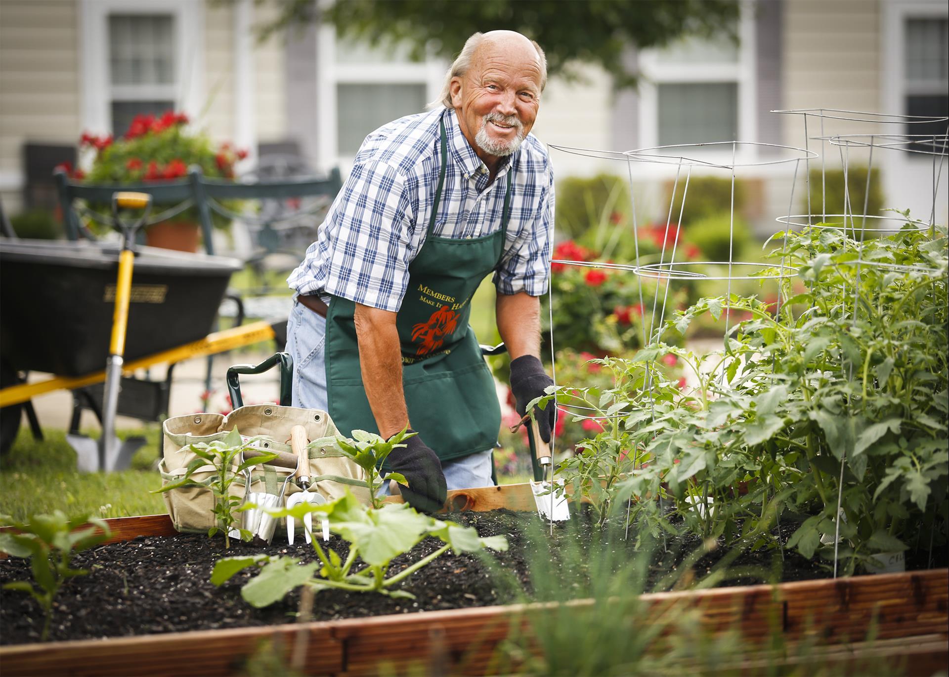 Bethesda gardens assisted living terre haute in terre haute in 47802 for Bethesda gardens assisted living