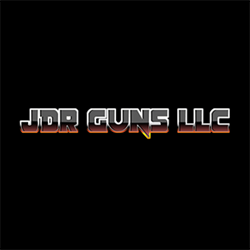 JDR GUNS LLC