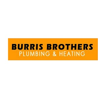 Burris Brothers Plumbing & Heating