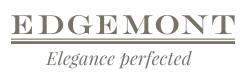 Edgemont Condominiums