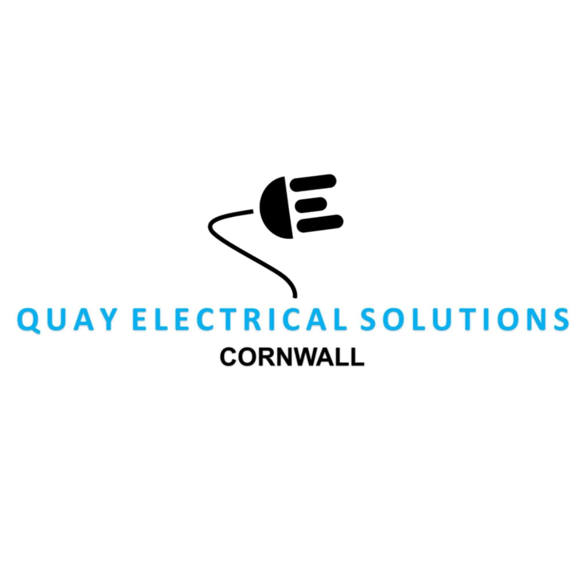 Quay Electrical Solutions