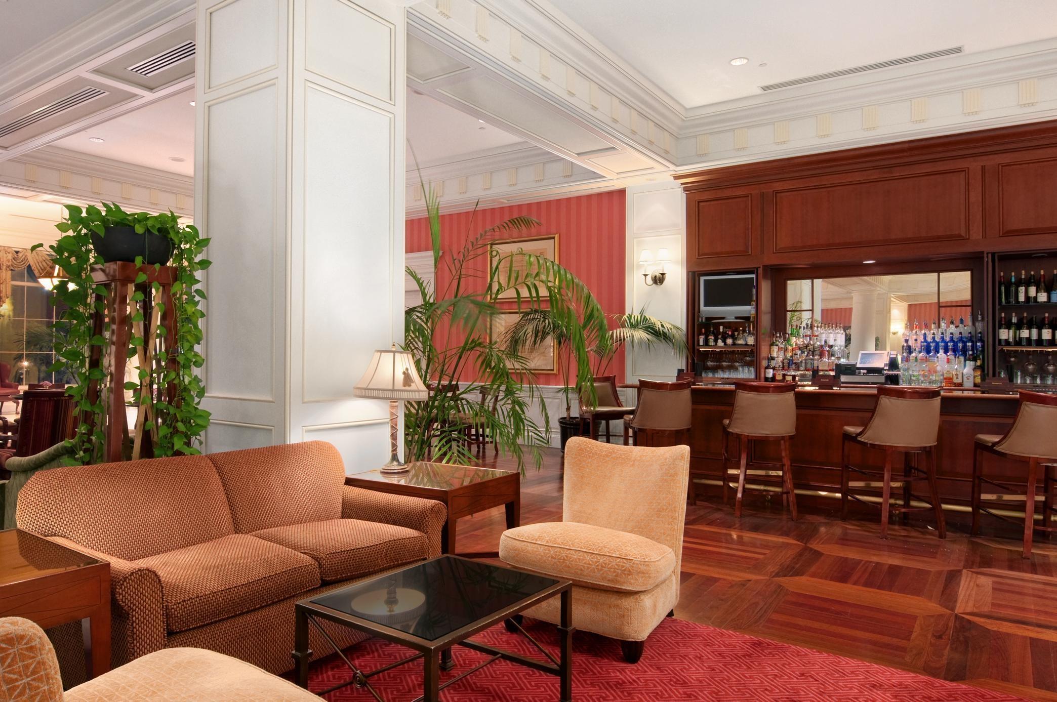 Http Www Hilton Com En Hotels Ohio Hilton Columbus At Easton Cmhchhf Index Html