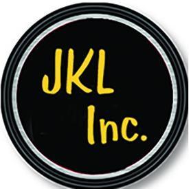 jkl company