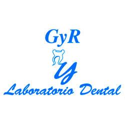 GyR 2010 Laboratorio y Clínica Dental