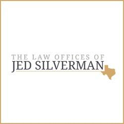 photo of The Law Offices of Jed Silverman