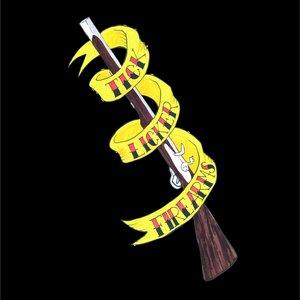 Tick Licker Firearms - Corvallis, OR 97333 - (541)757-9591   ShowMeLocal.com