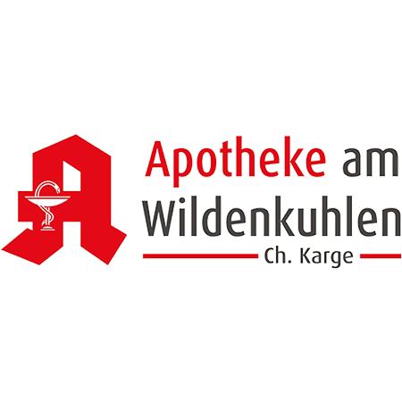 Bild zu Apotheke am Wildenkuhlen in Kierspe