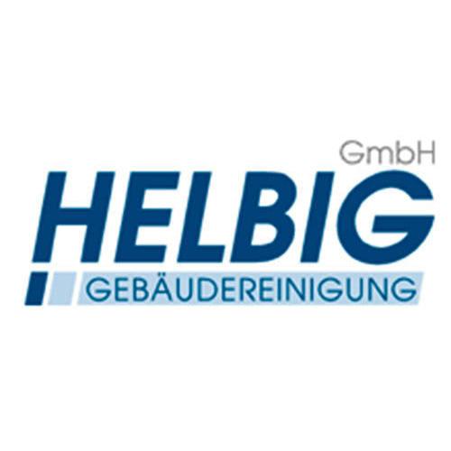 Bild zu Gebäudereinigung Helbig GmbH in Erlangen