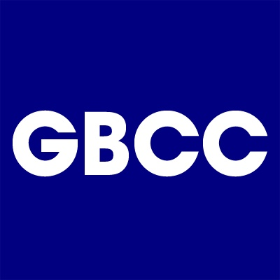 G & B Collision Center - Brooklyn, NY - Auto Body Repair & Painting
