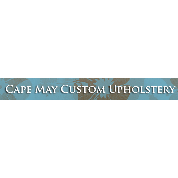Cape May Custom Upholstery Coupons Near Me In Rio Grande 8coupons