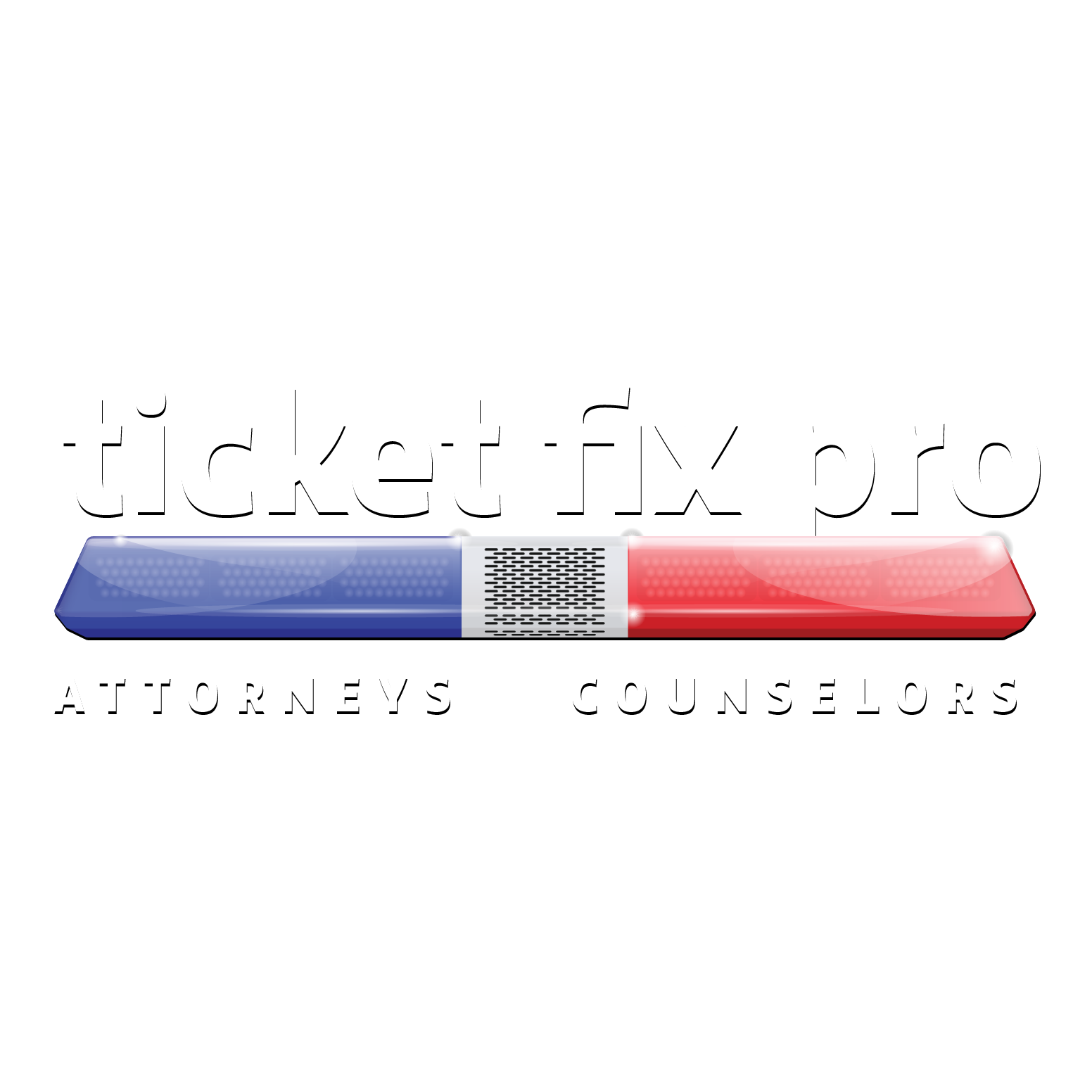 Ticket Fix Pro - Southfield, MI 48034 - (833)842-5776 | ShowMeLocal.com